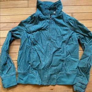 Mossimo supply co jacket